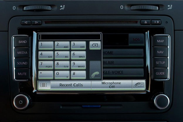 create new customer account vag tec e shop rh vagtec co uk Bluetooth WV RCD 510 Bluetooth
