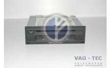 Create New Customer Account | VAG-TEC E-shop
