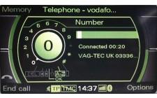 Create New Customer Account   VAG-TEC E-shop